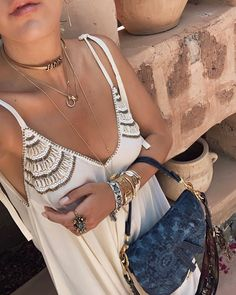 details ✨✨✨ | Anzeige Summer Essentials, Daily Fashion, Dior, Glamour, Street Style, Instagram, My Style, Casual, Style Ideas