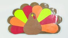 www save on crafts com 1000 images about thanksgiving fall diy amp craft 7355