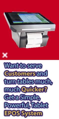 10 Epos Ideas Credit Card Machine Card Machine Merchant Services