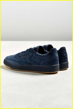 Shopping For Men's Sneakers. Are you searching for more info on sneakers? Then click through right here for extra info. Relevant information. Sneakers For Sale, Casual Sneakers, Leather Sneakers, Leather Men, Sneakers Fashion, Women's Sneakers, Sneakers Design, Sneaker Stores, Sneaker Brands