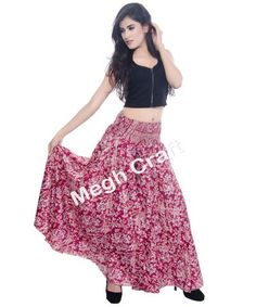 Belly Dance Trousers Pants