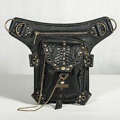 Rock Leather & Vintage Gothic Retro Steampunk Handbag Sho... http://www.amazon.com/dp/B01FNVKXP2/ref=cm_sw_r_pi_dp_gDuoxb1332TVG