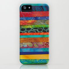 Travel to Bali iPhone & iPod Case by Catherine Holcombe - $35.00