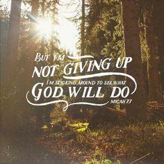 DVO - Christian Daily Bible Verse Devotion App