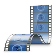 Videos is a video playback application designed to work with GNOME 3. It's based on Totem, the original GNOME video playback application, which has been included in GNOME since 2.10.