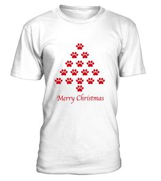 Funny Christmas  Cat Paws Gift Tshirt  christmastree#tshirt#tee#gift#holiday#art#design#designer#tshirtformen#tshirtforwomen#besttshirt#funnytshirt#age#name#october#november#december#happy#grandparent#blackFriday#family#thanksgiving#birthday#image#photo#ideas#sweetshirt#bestfriend#nurse#winter#america#american#lovely#unisex#sexy#veteran#cooldesign#mug#mugs#awesome#holiday#season#cuteshirt