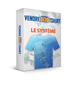 """Vendre Tshirt - Nouvelle Opportunité d'affaire  Faire d'énormes profits, je parle de faire autant que 2.000% de ROI en vendant de simples t-shirts """"Il était vraiment facile de créer une campagne, nous avons amassé plus de 7000 $!"""" Line Dubuisson   #vendre #tshirt #tshirts #teeshirt #shirt #profit #teespring #sunfrog #teezily #spreadshirt #zazzle #teechip #cafepress #skreened #tshirtriches #teefury"""