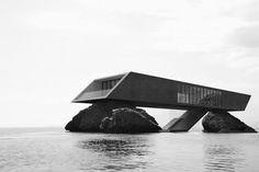 geometry / architecture