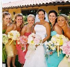 wedding colors photo: colors colors.jpg
