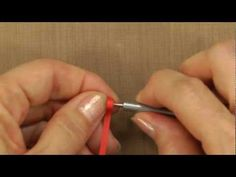 How to Make a Quilled Roll Free Video Tutorial from CardMaker Kit-of-the-Month Club. View more free videos here: http://www.youtube.com/playlist?list=PL0C2154B1F49F385E