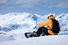 ski-snowboarding-slang-beginners-tips-L-6YXwPv.jpeg (849×565)