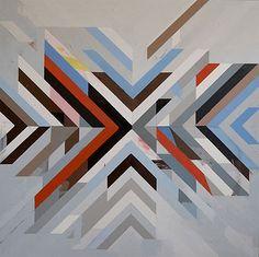 Jeff Depner - BOOOOOOOM! - CREATE * INSPIRE * COMMUNITY * ART * DESIGN * MUSIC * FILM * PHOTO * PROJECTS