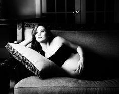 Lisa Jane Todd Nude Photos 27
