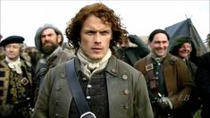 Outlander: Time Of My Life (Jamie Fraser)  A tribute to the evolution of Jamie Fraser from young outlaw Jamie 'MacTavish'  to James Alexander Malcolm Mackenzie Fraser 'King Of Men'. Credit for this awesome thing goes as always to my talented sis Julia LeBlanc. Credit for content goes to Starz. Song credit: Time Of My Life by David Cook. Subscribe for more Outlander vids once, sometimes twice a week! *blocked in Germany*