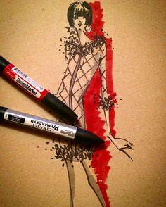 STUDIO LRCR - #lrcrstudio #artebrasil #artgallery #art #arte...