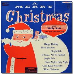 Christmas Album Cover Images.126 Best Classic Christmas Lp Covers Images Christmas