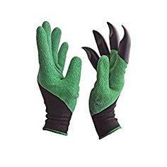 Childrenu0027s Gardening Gloves