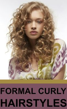 Admirable Everyday Hairstyles Hairstyles And Curls On Pinterest Hairstyles For Men Maxibearus