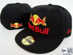 1e78f4ec387 Wholesale new era caps mlb fitted cap cheap snapback monster energy New era  red bull cap 180  era red bull cap -