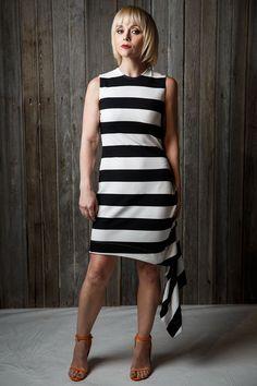 Christina Ricci - Calvin Klein Show, New York Fashion Week February, Christina Ricci, Beautiful Christina, Jean Calvin Klein, Celebrity Feet, Celebrity Photos, Celebrity Style, Celebrity Women, Seinfeld, Beauty