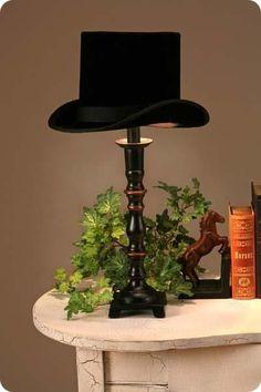 Second Hand, Still Grand: Lovely Things: Luscious Lampshades – Light Ideas Coaster Furniture, Diy Furniture, Luminaire Original, Luminaire Vintage, Regal Design, Lamp Shades, Light Shades, Lamp Light, Diy Light