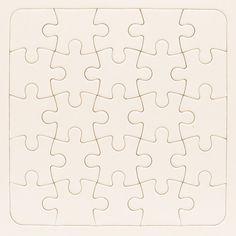 Puzzle mockup Free Photo Puzzle Shop, Photo Libre, Free Photos, Photoshop, Stock Photos, Templates, Laser Cutting, Opal, Backgrounds