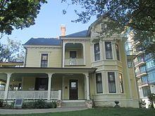 Asheville, North Carolina - Wikipedia, the free encyclopedia