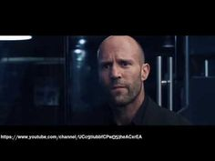 2 Chainz & Wiz khalifa – We Own It - Jason Statham - Music Video - [ HD ] - YouTube Famous Movie Quotes, Quotes By Famous People, People Quotes, Hip Hop Quotes, Rap Quotes, Lyric Quotes, Maroon 5 Lyrics, 2 Chainz, Video Artist