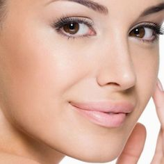 Make-up nude look: come truccarsi in modo naturale