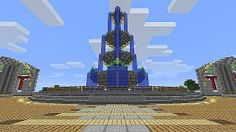 minecraft pvp games   ... Survival   Creative   PVP   Games   Factions Minecraft Server