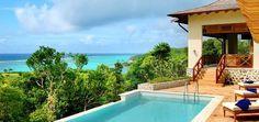 Canouan, Island in Saint Vincent - Résultats d'AOL Image Search