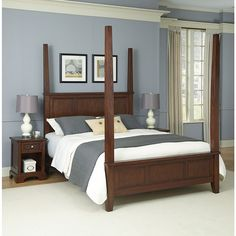 colonial style bedrooms amish bedroom furniture amish furniture