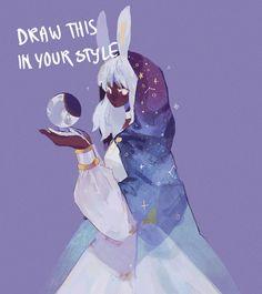 Art Challenge, Drawing Challenge, Cartoon Kunst, Cartoon Art, Pretty Art, Cute Art, Art Du Croquis, Bel Art, Art Mignon