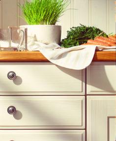 Verliebt in Details. Vernarrt in höchste Qualität. Mit ganzem Herzen Ihre persönliche #Küche #planen und realisieren das ist unsere Berufung.
