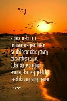 Yg pasti Cinta Quotes, Romantic Room, My Diary, Alhamdulillah, Allah, Brother, Life Quotes, Wallpapers, Note