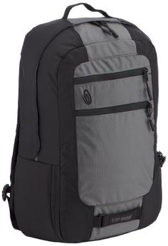 Timbuk2 Sleuth Camera Backpack, Black/Gunmetal, One Size Timbuk2 http://www.amazon.com/dp/B006ZZWDVS/ref=cm_sw_r_pi_dp_Ct41vb10QFERZ
