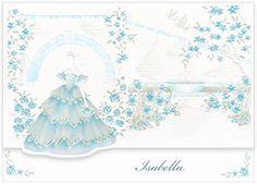 Free Quinceanera Invitations Templates and Clip Art | Quinceanera ...
