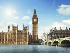 London-Citytrip mit Aufenthalt im 4* DoubleTree by Hilton Hotel! 3 oder 4 Tage ab 179 € | Urlaubsheld