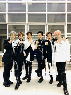 The Dream Show Bangkok Dream Baby, Na Jaemin, Winwin, Handsome Boys, Taeyong, Jaehyun, Nct Dream, Boy Groups, Fandom