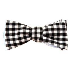 Davis Bow Tie