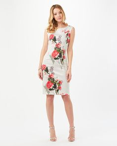 coctail dresses Palm Bay