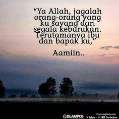 87 Best Ibu Images Islamic Quotes Quotes Muslim