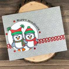 Sunny Saturday Share: More Holiday Themed Customer Cards (Sunny Studio) Friends Valentines Day, Christmas Cards 2018, Sunnies Studios, Vintage Jars, Happy Words, Shaker Cards, Heart Cards, Happy Holidays, Best Gifts