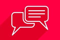 In Kommentaren bei Facebook und unterhalb von Artikeln führender Nachrichtenmedien geht es dieser Tage oft besonders wüst zu. Martin Weigert, einst ein Verteidiger der Kommentarsektionen, plädiert in seiner Kolumne Weigerts World dafür, diese zumindest bei reichweitenstarken Leitmedien abzuschaffen. Cookie Cutters, Facebook, Peace, Theory, Psychics, Sobriety, World