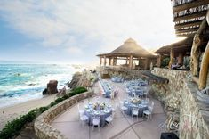 Esperanza resort- Wedding Planning in Cabo San Lucas – Be That Bride Events Cabo San Lucas, Carribean Wedding, Wedding Locations California, Baja California Sur, Amazing Destinations, Wedding Destinations, Destination Weddings, Beach Weddings, Wedding Guest Book