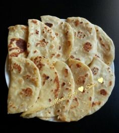 Maas Roti recipe by Sumayah posted on 06 Mar 2017 . Recipe has a rating of by 1 members and the recipe belongs in the Appetizer, Sides, Starters recipes category South African Recipes, Indian Food Recipes, Real Food Recipes, Cooking Recipes, Trinidadian Recipes, Roti Recipe, Savory Pancakes, Food Categories, Curry Recipes