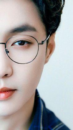 Amo su rostro Yixing, Chanyeol, Celebrities, Lay Exo, Lovers, China, Random, Artist, Photos
