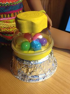 American Girl, Snow Globes, Garden, Crafts, Food, Home Decor, Garten, Manualidades, Decoration Home