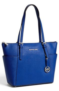 Nice Handbags For Sale - BestHandBags