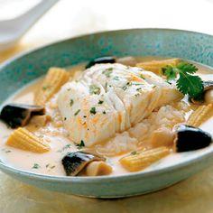 ... pamperedchef com thai style halibut soup thai style halibut soup